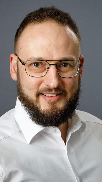 Sergej Borkenhagen